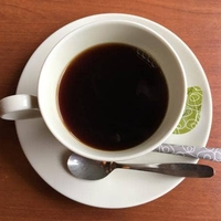 自家焙煎珈琲 サイタニヤの写真