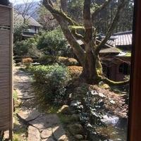 龍泉荘の写真