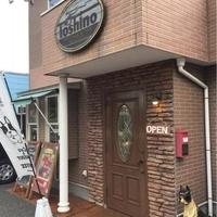 トシノコーヒー 坂戸店の写真