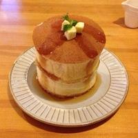 maple honeyの写真