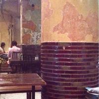 CAFE INDEPENDANTSの写真