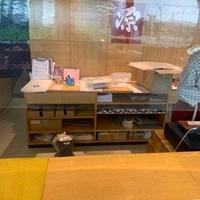 ますのすし本舗 源 黒部インター店の写真