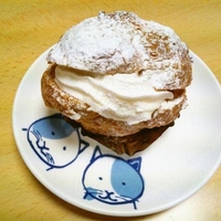 フランス菓子 ル・セルの写真