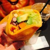 スターバックスコーヒー 熊本New-S店の写真