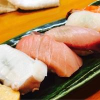 魚菜 ももの写真