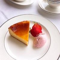 ラ・メール ザ クラシック/志摩観光ホテル ザ クラシックの写真