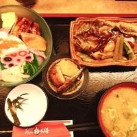 富士寿司の写真
