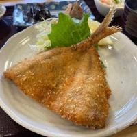 鯖島食堂の写真