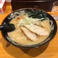 北海道らぁ麺 ひむろの写真