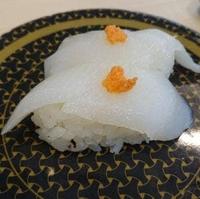 はま寿司 スーパービバホーム豊洲店の写真