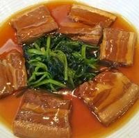 中華料理 四海樓の写真