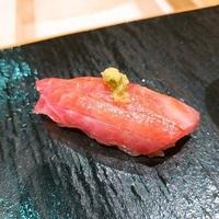 寿司 川柳の写真