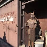ハウディイズアンドカフェの写真