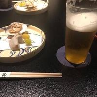 日本料理 みつわの写真