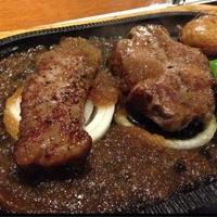 和牛ステーキ桜 那須高原店の写真