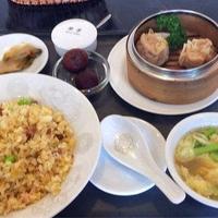中国料理 稲吉屋の写真