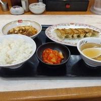 餃子の王将 アルピコプラザ松本店の写真