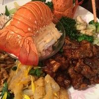中国料理 大成閣の写真