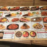 北海道フードビヤレストラン 銀座ライオン 新千歳空港店の写真