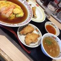 餃子の王将 3号小倉三萩野店の写真