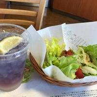 モスバーガー 第2阪和和泉店の写真