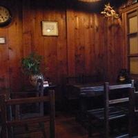 大坂屋の写真