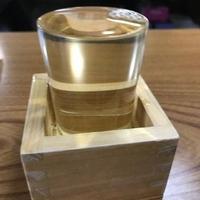 金宝酒蔵の写真