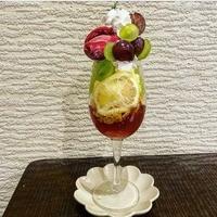 BEAUTY & CAFE JURAKUの写真