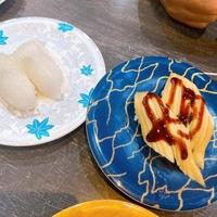 廻る寿司 黒潮の写真