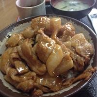 食堂 高田屋の写真
