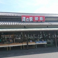 道の駅 しまなみの駅 御島の写真