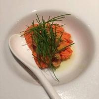 スペイン料理 サルデスカの写真