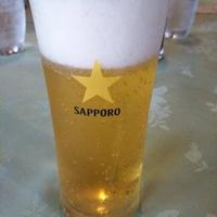 東筑波カントリークラブの写真