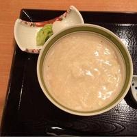 和味彩々 田の写真