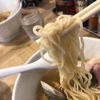 麺堂イズムの写真