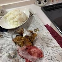 岡田食品の写真