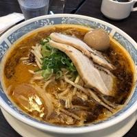 バーミヤン 江東南砂店の写真