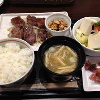 デニーズ 大井町駅前店の写真