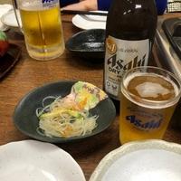 味処 古澤の写真