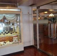 コーヒーハウス・シャノアール 向ヶ丘遊園店の写真