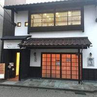 cafe tabunokiの写真