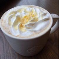 スターバックスコーヒー 札幌美園店の写真