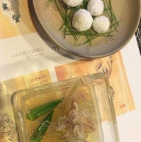 精進料理 料亭 慶月の写真