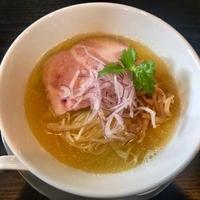 麺屋 菜花奈の写真