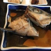 お食事処 鮮魚商 魚てつの写真