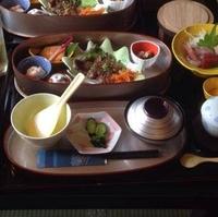 和膳処 かまよしの写真
