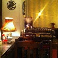 旧ヤム邸 中之島洋館の写真