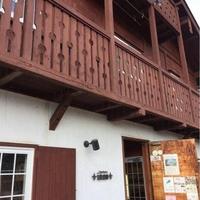 バックハウス インノ 八ヶ岳店の写真