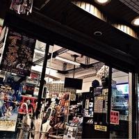 櫻井商店の写真