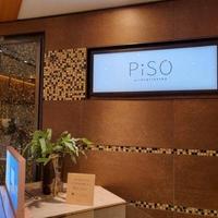 しあわせチーズ PiSO by respiraciónの写真